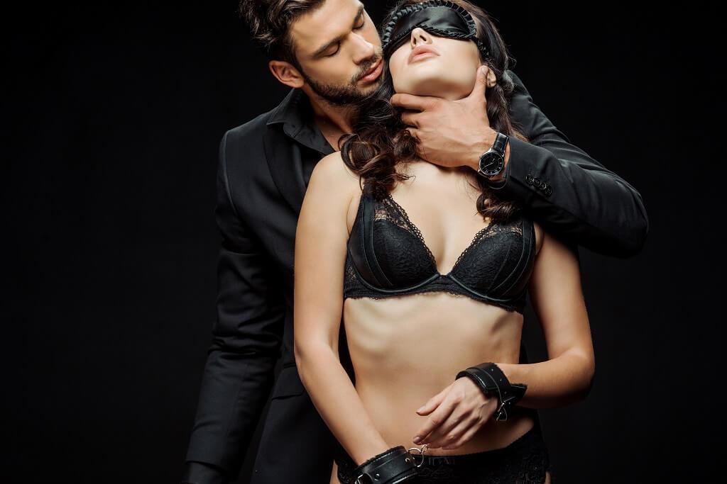 erotische bdsm geschichten
